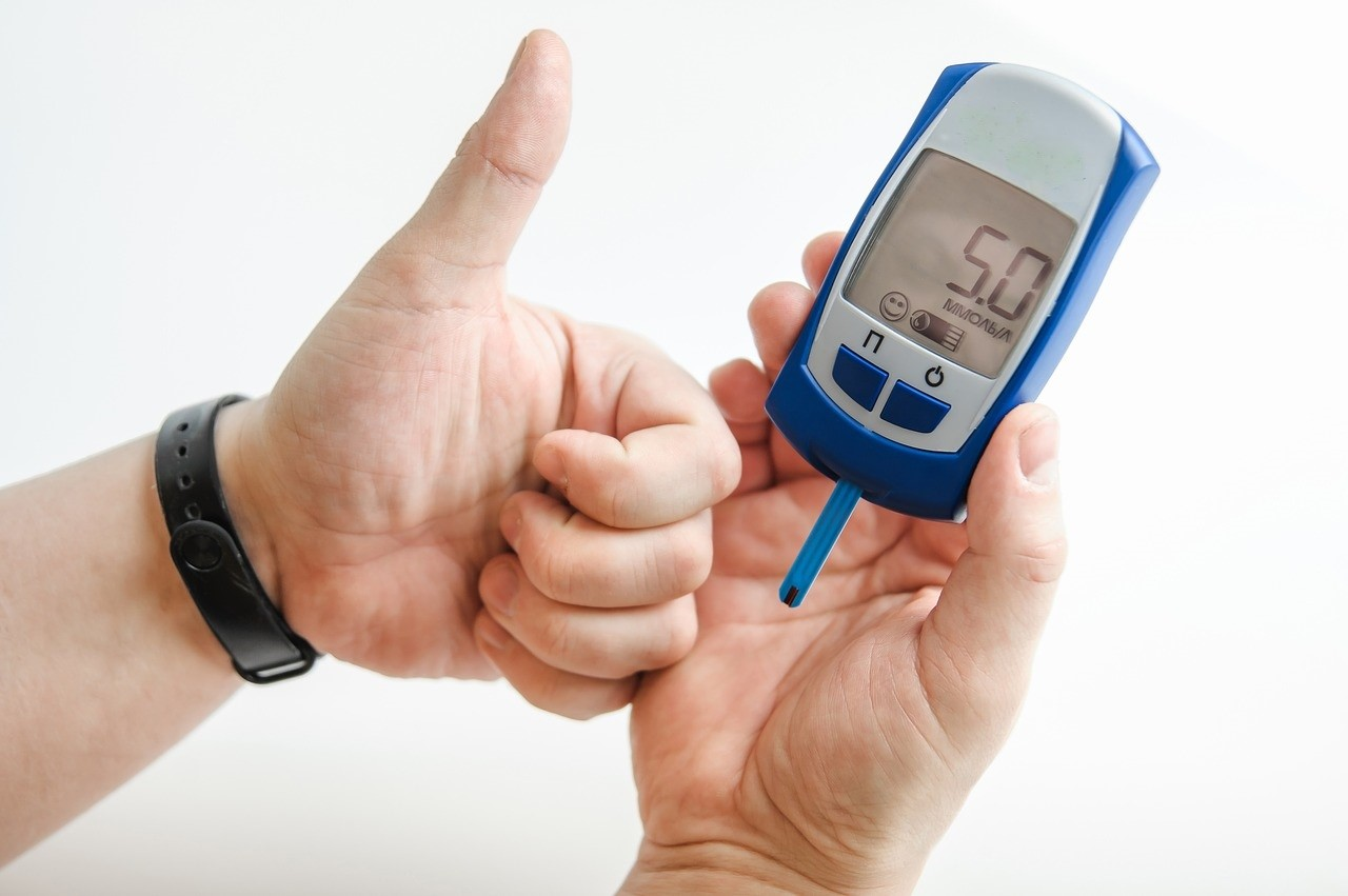 diabetic-wounds-facts-figures-and-prevention