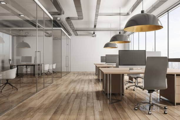 back-to-office-5-ways-for-sanitization-of-workplace