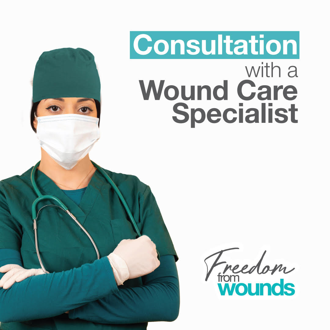 Video-Consultation-with-Wound-Care-Specialist