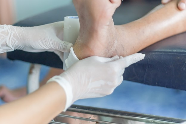 efficacy-and-safety-on-healing-of-leg-foot-ulcers