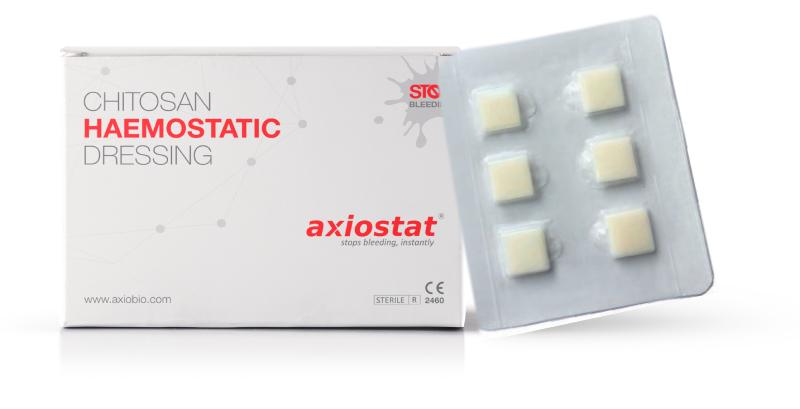 Axiostat-Dialysis-Haemostatic-Dressing