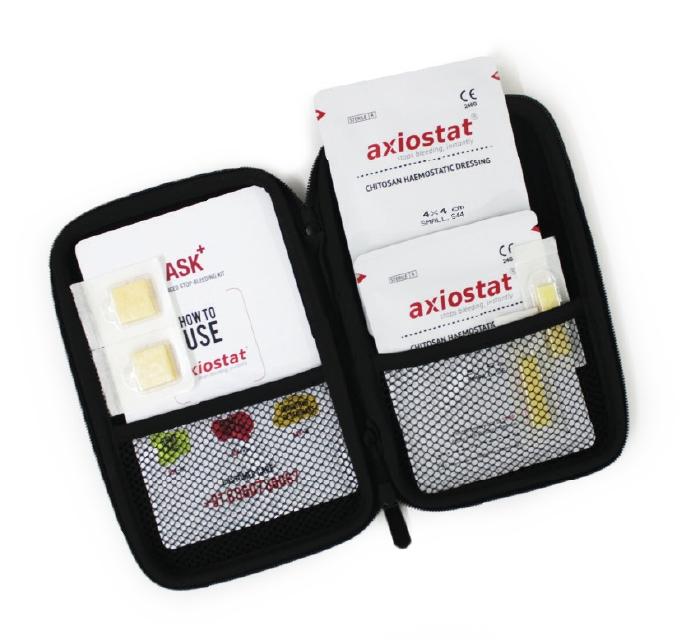 Ask-Plus-Advanced-Stop-Bleeding-Home-Care-Kit