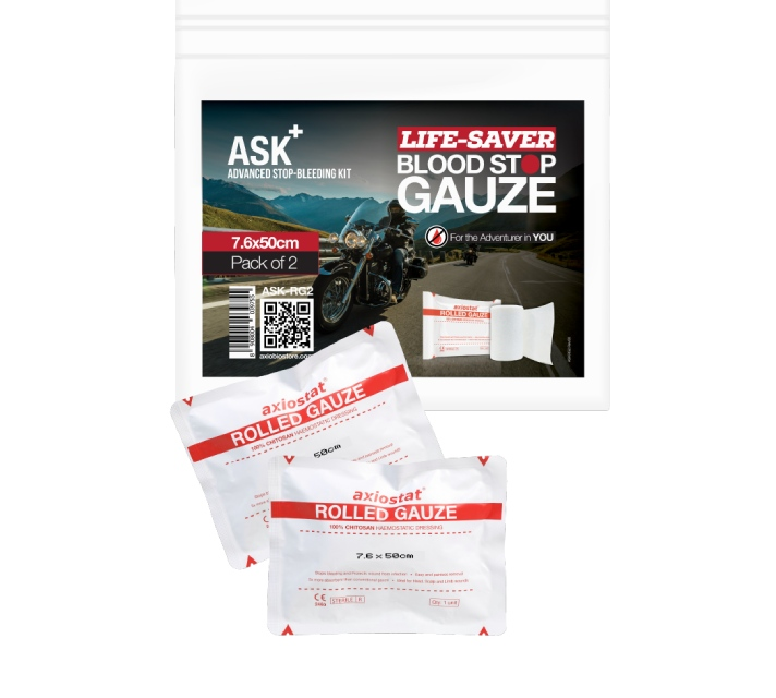 Ask-Plus-Blood-Stop-Gauze-For-2-Wheelers