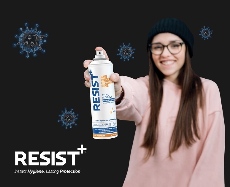 Resist-plus-Hygiene-Covid-Protection-Product