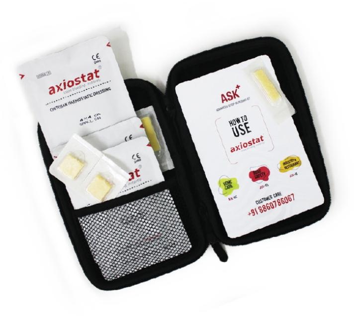 ASK-Plus-Advanced-Stop-Bleeding-Road-Safety-Kit