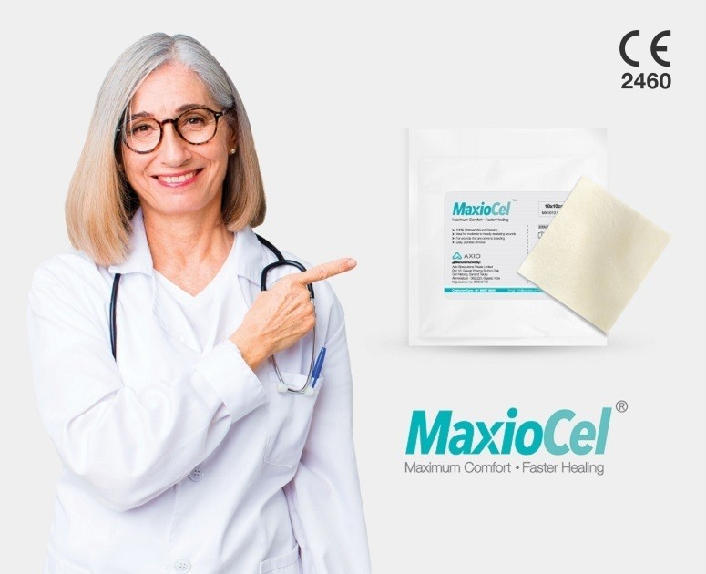 MaxioCel-Advanced-Wound-Care-dressing