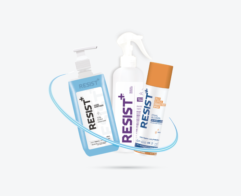 Resist-Plus-Hand-Sanitizer-And-Surface-Disinfectant-Best-Quality-Cheaper-price-hand-sanitizer-online