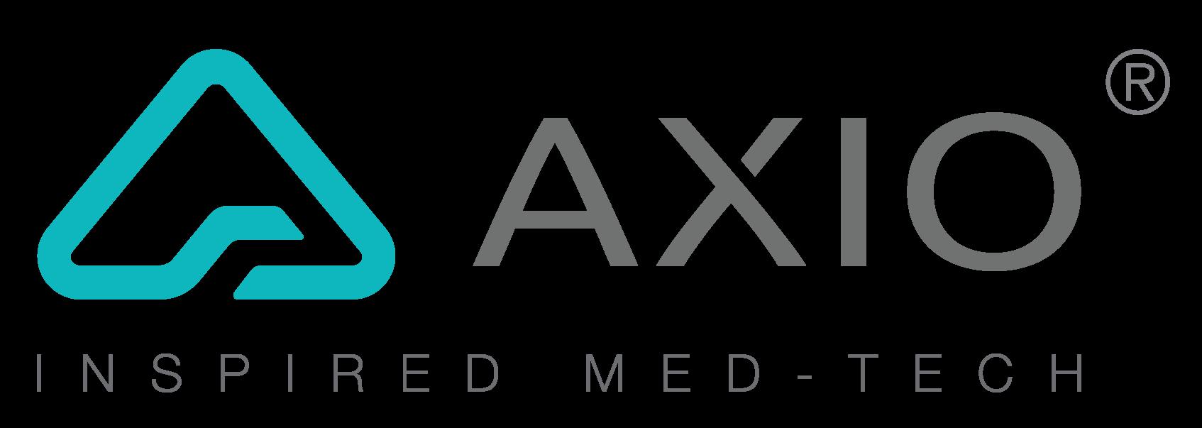Axio Biosolutions