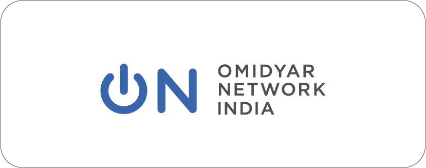 Omidyar-Network-India