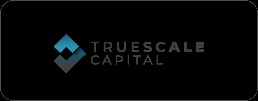 Truescale-Capital