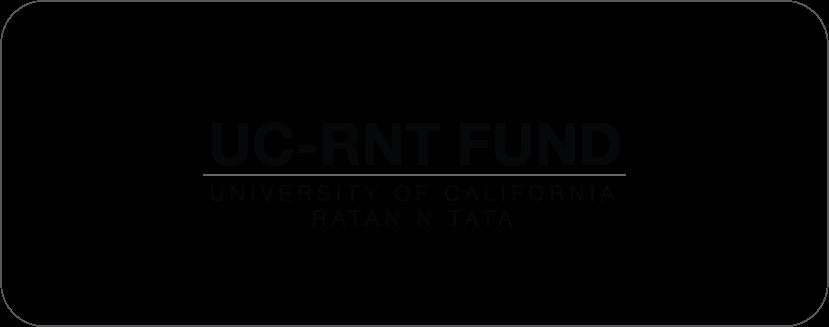 UC-RNT-FUND